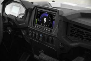 "2019-2021 POLARIS RZR GENERAL RIDE COMMAND 7"" DISPLAY - 3280922"