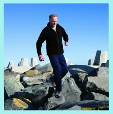 Regatta Hip Coats & Jackets for Men