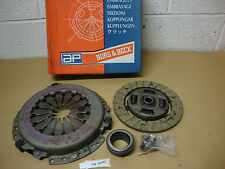 Vauxhall Cavalier 1.6 Engine 1981on HK8904 Genuine Borg & Beck Clutch Kit