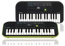 Casio Sa-47 teclado 32 teclas mini