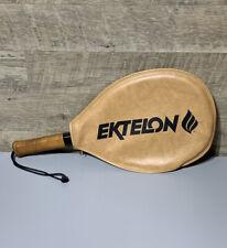 Ektelon Rogue Racquetball Racquet X-Small Very Good Condition