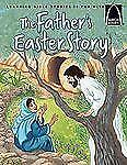 The Fathers Easter Story 6pk by Jonathan Schkade (2011)