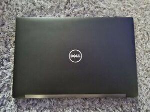 Dell Latitude E7470 14inch ( 256GB SSD Intel Core i5 6th Gen. 2.6GHz 8GB ) Note…