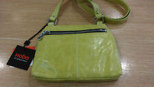Hobo The Original Small Crossbody Bag NEW