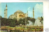 Türkei - Istanbul - Museum Heilige Sophie (H1149)