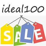 ideals100