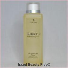 Anna Lotan Barbados Oily Problem Skin Toner with Aloe and Chamomile 200ml