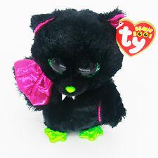 "6"" Ty Beanie Boos IGOR Beanbag Baby Plush Stuffed Animals Soft Kids Toys P"