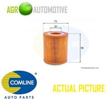 COMLINE ENGINE OIL FILTER OE REPLACEMENT EOF169