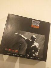 CD   EROS RAMAZZOTTI EN CONCIERTO (SOLO 1° CD )