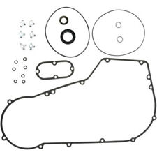 Harley Twin Cam Dyna Softail 06-up Outer Primary Gasket Cometic C9145F1