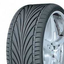 225/50-16 TOYO PROXES T1R 92W BSW Passenger Tire