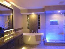 Faretto doccia a luci a led per l illuminazione da interno