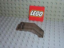 LEGO Smoke Windscreen ref 6070 / Set 5524 7477 7298 10129 7264 7903 7888 7198...