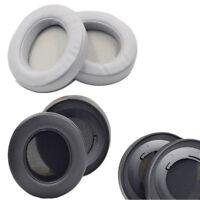 Ear pads cushion Replace for Razer Kraken Pro V2 V 2 Quartz Edition headphones