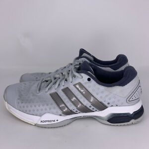 sin embargo mimar Acechar  men s adidas adiprene running shoes products for sale | eBay