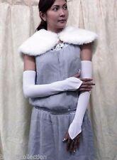 Handmade Gloves & Mittens for Women