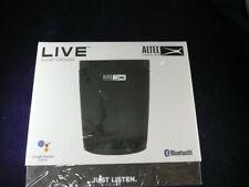 Altec Lansing Smart Speaker GVA 1