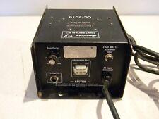 American DJ CC-2016 Powered Chase Controler Power Pack ADJ