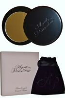 Agent Provocateur Mirror in Pouch Make-Up Mirrors