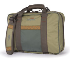 Fishpond Fly Fishing, Tomahawk Fly Tying Materials Storage Kit