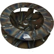 Gravely Leaf Blower 9hp Turbine Impeller Fan Replacement Kit 54700200 04433600