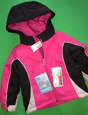 db4330596 The Children s Place Spring Jackets (Newborn - 5T) for Girls