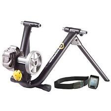 CycleOps Fluid2 Indoor Bicycle Trainer Power Kit - 9906