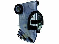 For 2014-2015 Lexus IS250 Door Lock Actuator Motor Front Right 99868YM