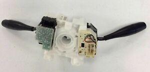 OEM MB863530 NEW Wiper Switch CHRYSLER ( 95-99),EAGLE (96),MITSUBISHI