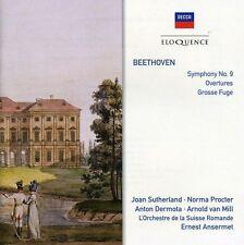 Album Import Classical Eloquence Music CDs