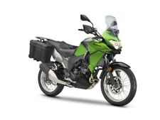 KAWASAKI seitenkoffer-set inclus Support versys-x 300 an de construction 2017 -