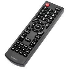 Original Insignia Ns-rc4na-14 TV Remote Control