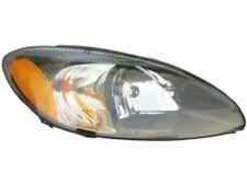 Ford Taurus centennial 00 01 2002 2003 2004 05 06 07 right passenger headlight