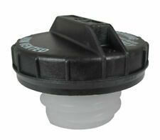 OEM Type Fuel / Gas Cap for Fuel Tanks - OE Replacement Genuine Stant 10826