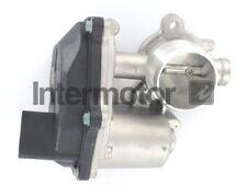 Intermotor AGR Abgasrückführung Ventil 18039 - Original - 5 Jahre Garantie