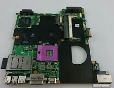 Acer placa madre para Packard Bell EasyNote rs66 mana GM, 7448470000 motherboard