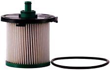 Fuel Filter fits 2015-2019 Ford Transit-150,Transit-250,Transit-350,Transit-350