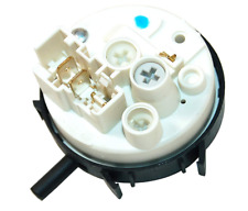 3 x hotpoint WMA66N type 2 machine à laver tambour palette lifter