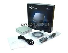 DELL KACE M300 ASSET MANAGEMENT APPLIANCE FOR SMALL BUSINESS NETWORKS SFF F2CYK