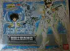 Myth Cloth Seiya pegaze God Cloth V4