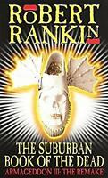 The Suburban Book Of The Dead: Armageddon III: The Remake: Armageddon 3 - The Re