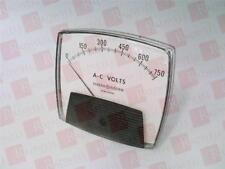 General Electric 250-4-0-750Vac / 25040750Vac (New No Box)