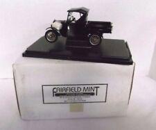 Fairfield Mint 1925 Ford Model T Ford Truck  # 1870 NIB