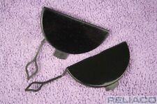 MINI Nuovo Originale Cooper F55 F56 F57 gancio traino anteriore Eye Cover CAP 7337796