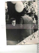 ORIGINAL PRESSEFOTO: FEIERLICHE BEGEHRLICHKEITEN - Foto Rudi HERZOG Wiesbaden