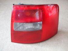 Rückleuchte rechts Audi A6 4B Avant FACELIFT Rücklicht ORIGINAL