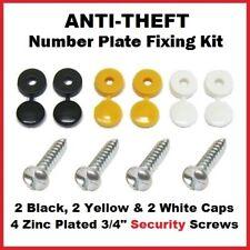 Car Parts Ebay