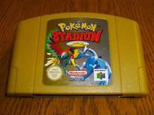 Pokemon Stadium 2 für Nintendo 64 N64