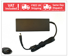 Genuine HP Compaq VE025AA 391174-001 608426-002 609941-001 120W Power Charger